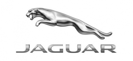 /catart_pictures/catart_pictures_cat/zavolibgcategory3136jaguar logo 11.jpg
