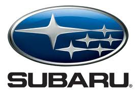 /catart_pictures/catart_pictures_cat/zavolibgcategory93584subaru_logo.jpg